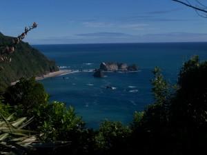 West Coast dans Nouvelle Zelande 101_0709-300x225